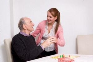 24-stunden-altenpflege