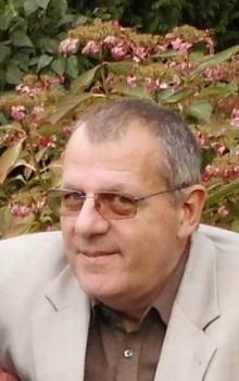 Uwe Bertram