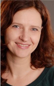 Sonja Kunow