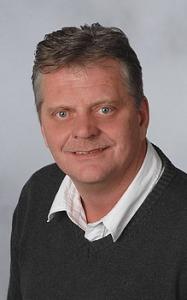 Thomas Prestele