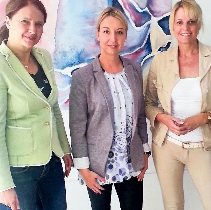 Sonja-Kunow_Inga-Bosse_Christina-Stang-schmal