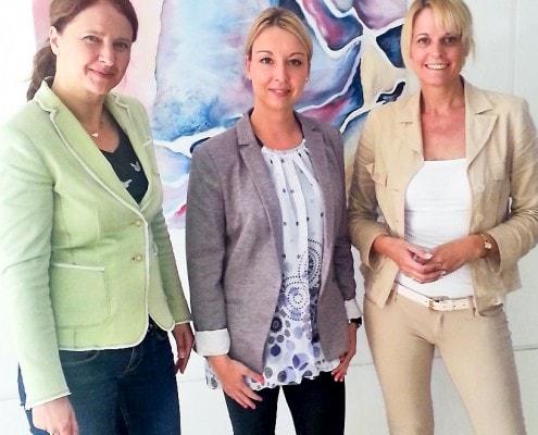 Sonja-Kunow_Inga-Bosse_Christina-Stang-sencurina