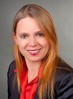 Małgorzata Richter