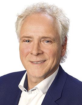 Christoph Rieck