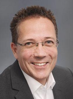 Matthias Kark