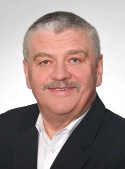 Karl-Heinz Geißler