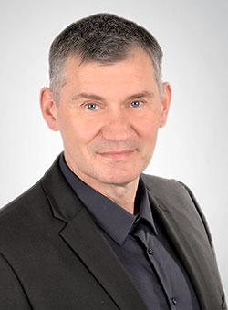 Maik Voges