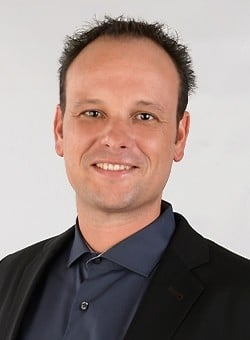 Matthias Klein-Bölting