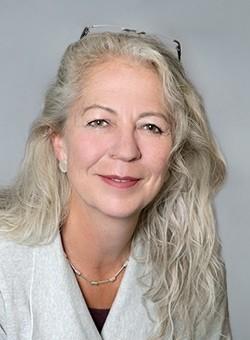 Julia Bohlmann