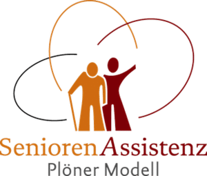 Dating Senioren-Standorte
