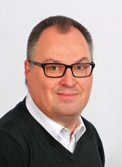 Dirk Bechinka