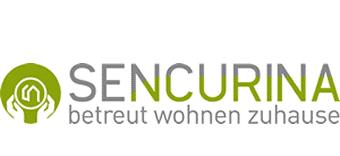 Sencurina – betreut wohnen zuhause