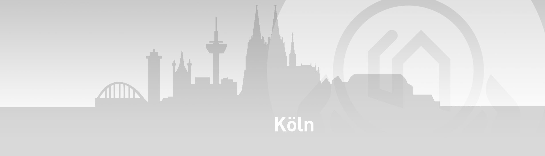 Köln Südwest
