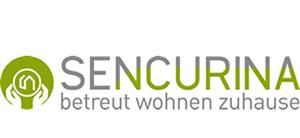 Sencurina | 24 Stunden Betreuung zuhause aus Polen