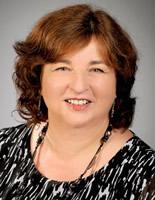 Gabi Gaiser