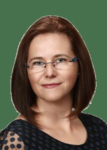 Melanie Lind